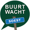 Buurtwacht Soest icon