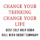 Change Your Thinking, Change Your Life Book 2020 Download on Windows