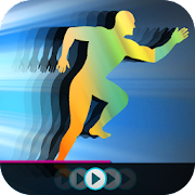 App Slow Motion Videos Player FX APK for Windows Phone