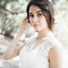 Wedding photographer Katya Pak (lucidphoto). Photo of 16.02.2017