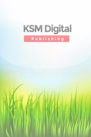 KSM Digital Publishing