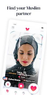 muzmatch: Muslim & Arab Singles, Marriage & Dating 2