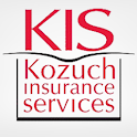 Kozuch Insurance Services icon