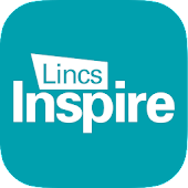 Lincs Inspire Leisure