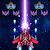 Galaxy striker file APK Free for PC, smart TV Download