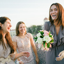 Wedding photographer Mikhail Belyaev (MishaBelyaev). Photo of 30.09.2014