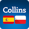 Spanish<>Polish Gem Dictionary icon