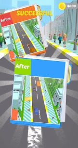 City Service 3D (Unlimited Money) 7