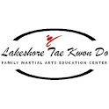 Lakeshore Tae Kwon Do icon
