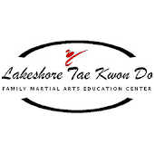 Lakeshore Tae Kwon Do
