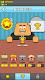 screenshot of Make More! – Idle Manager