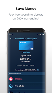 Curve: The Right Way To Pay Apk Download