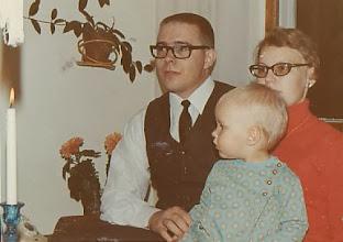 Photo: 19681133 Asko, Salla, Salli