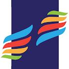 Kiama Library Tours icon