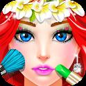 Summer Closet - Beauty Salon icon