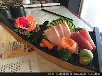 太郎日本料理