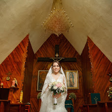 Wedding photographer Fernando Vizcaíno (FerVizcaino). Photo of 05.07.2017