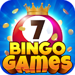 Free Bingo Games - Double Pop