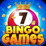 Free Bingo Games - Double Pop