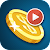 Watch & Earn - Earn Real Money file APK for Gaming PC/PS3/PS4 Smart TV