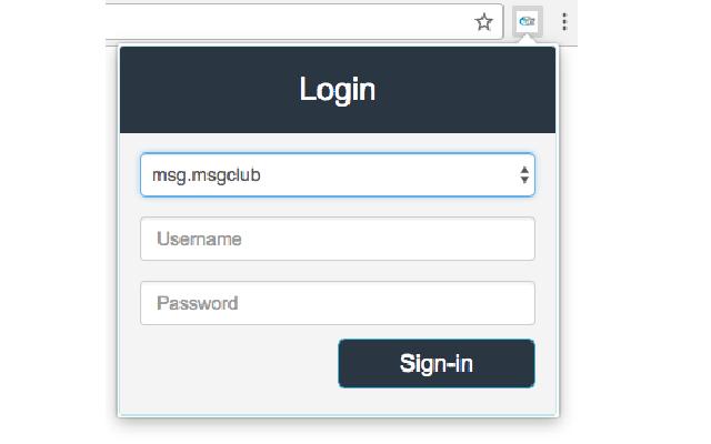 Bulk SMS APP by MSGCLUB.NET