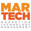MarTech Europe icon