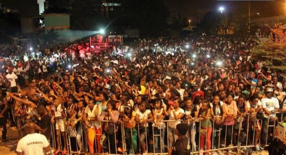 Ingyenes társkereső oldal Abidjan