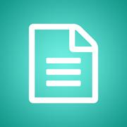 Notepad : Simple Notepad app, memo