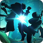 Dragon Shadow Warriors Battle: Super Hero Legend 1.5.8