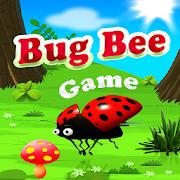 Bug Bee Game