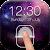 Fingerprint LockScreen Simulated Prank file APK for Gaming PC/PS3/PS4 Smart TV