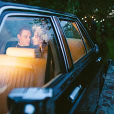 Wedding photographer Mikhail Semenov (SemenovMikhail). Photo of 02.06.2015