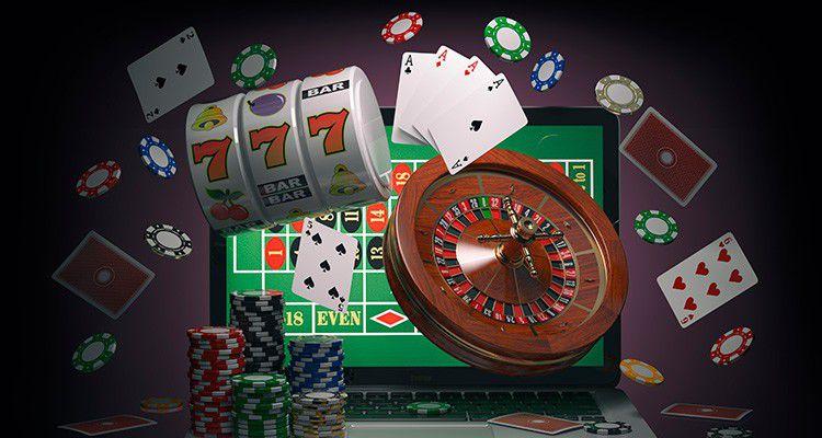 Казино система ставок казино видео на ютубе