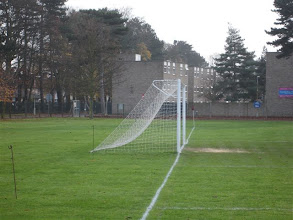 Photo: 21/10/09 v Stowmarket Town (Suffolk Senior Cup Round 2) 6-1 contributed by Gyles Basey-Fisher