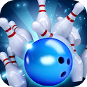 Real Bowling 3D World Champions Game