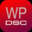DSC Wireless icon