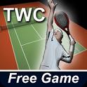 Tennis World Champions icon