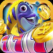 Fish slots – Big Win