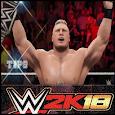 Tips WWE 2k18