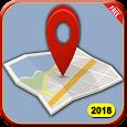 Easy Location Tracker