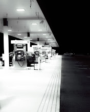 Photo: Fill 'er up  This could be anywhere. Snapped it on a whim. The coolest thing about 365s is that it encourages me to take pictures I'd normally pass on.  #365project curated by +Simon Kitcher+Patricia dos Santos Patonand +Vesna Krnjic  Also sharing with #leadinglinesmonday curated by +Pam Chalkley+Elle Rogers+Michael Stuartand +David Murphy  #iphoneography