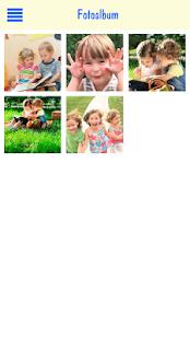Kinderopvang Wageningen - náhled