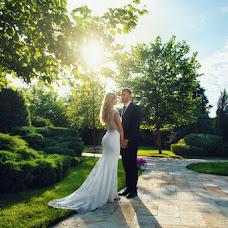 Wedding photographer Sergey Shtepa (shtepa). Photo of 14.08.2018