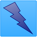 Barracuda News icon