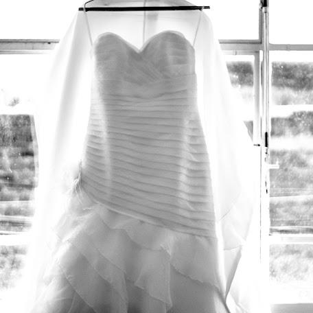 Fotógrafo de bodas Gonzalo Breton (gonzbrets). Foto del 26.03.2018