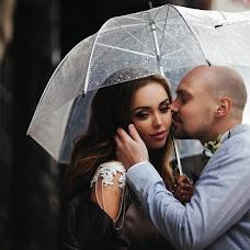Wedding photographer Svetlanka Teleneva (FotoKitchen). Photo of 06.06.2017
