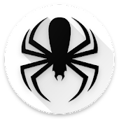 Spidy AppLock