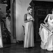 Wedding photographer Víctor Lax (victorlax). Photo of 02.10.2016