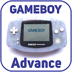 GAMEBOY ADVANCE PRO: GBA roms downloader 1.0