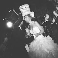 Wedding photographer Fernando Alvarez (fernal). Photo of 30.12.2016